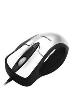 Farassoo FOM-2210 Optical Mouse